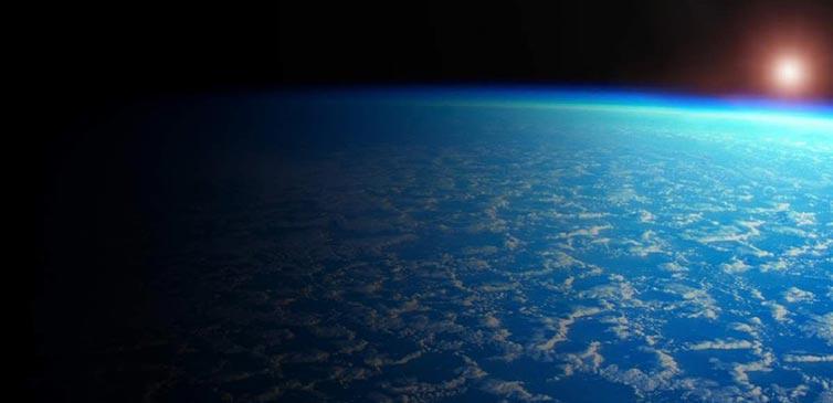 Photo of Bilim İnsanları Dış Gezegende Su Keşfetti