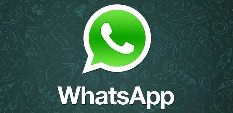 Photo of WhatsApp'ta Gönderilen Mesaj Karşıdaki Kişi Okumadan Silinebilecek