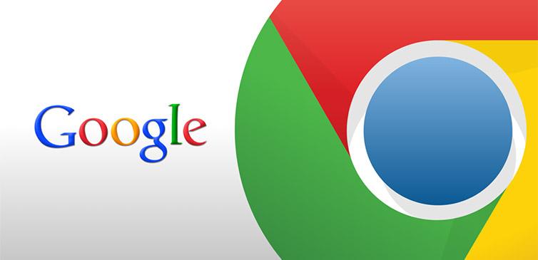 Photo of Chrome HTTPS Kullanmayan Siteleri Güvensiz Olarak İşaretleyecek