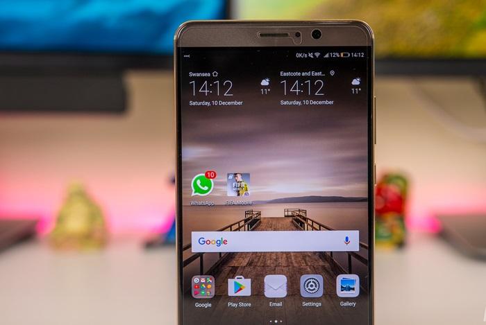 Photo of Huawei donma sorunu nasıl giderilir