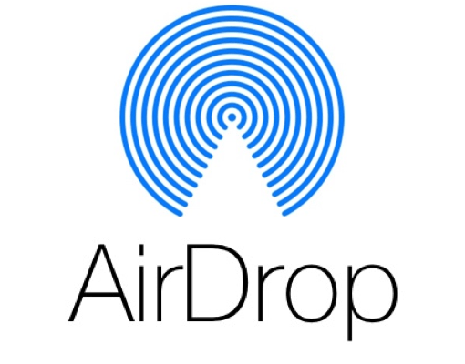 Photo of iPhone AirDrop nasıl kullanılır