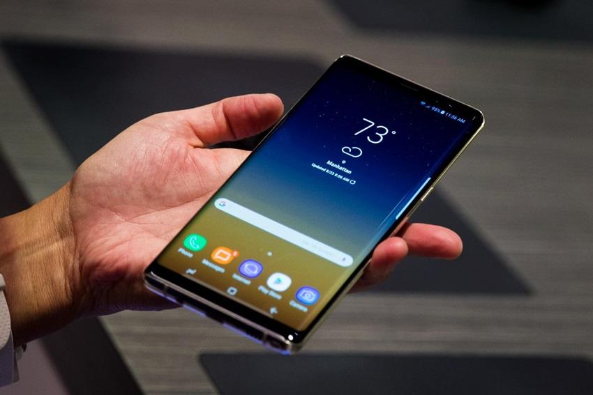 Photo of Android telefonlarda silinen fotoğrafları geri getirme