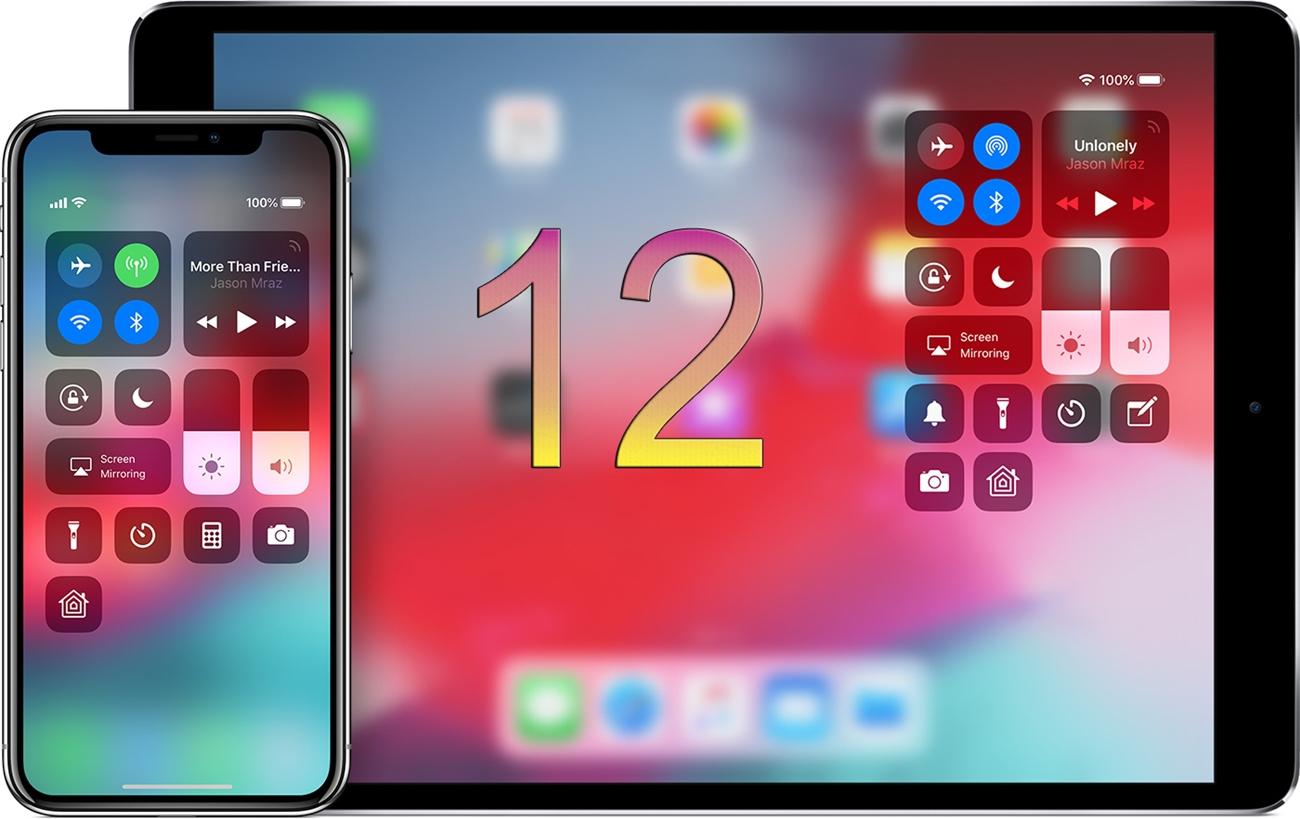 Photo of Apple İOS 12.1.1 güncellemesi ne getirdi