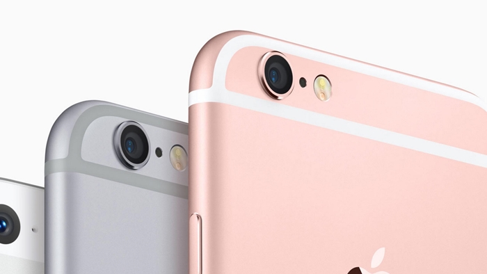 Photo of iPhone 6S inceleme