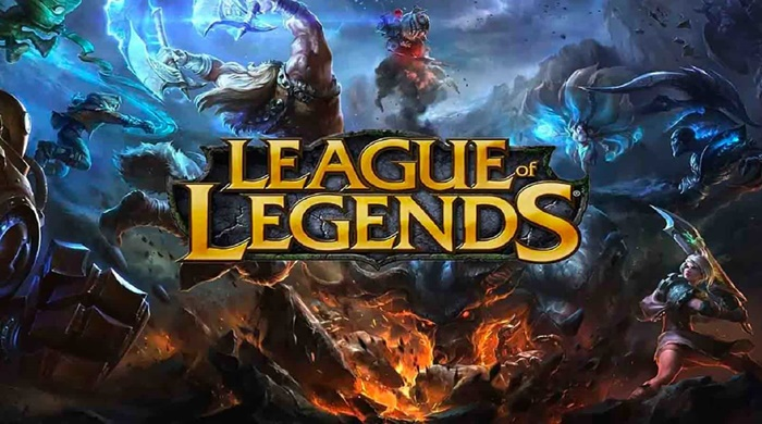 Photo of League of Legends Mobile Nasıl Oynanır