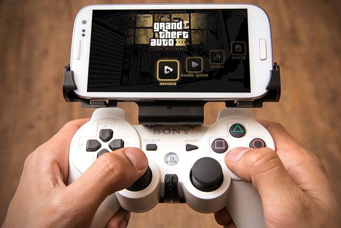 Photo of PUBG Mobile için Oyun Kolu Önerileri