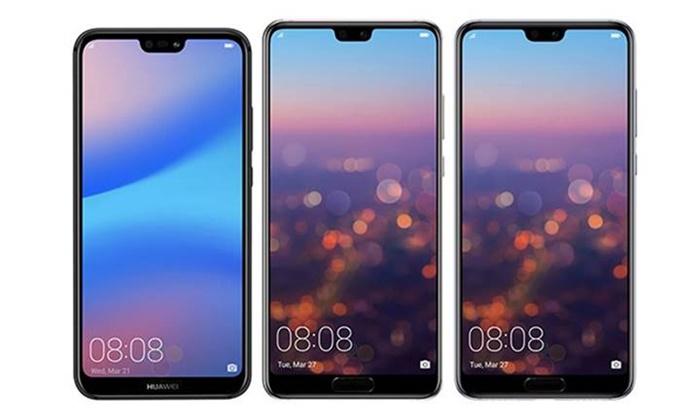 Photo of Huawei Cep Telefonu Satışı Yükselten En Önemli Özellikler
