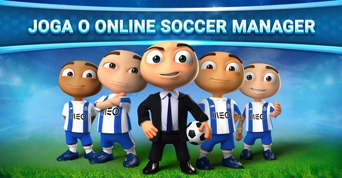 Photo of Online Soccer Manager İncelemesi
