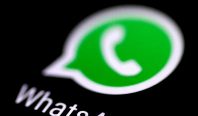 Photo of Whatsapp'ta Uzun Video Nasıl Gönderilir?