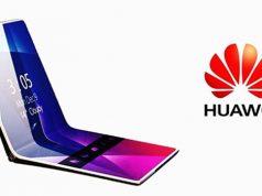 Photo of Huawei Kapanıyor Hatası ve Çözümü