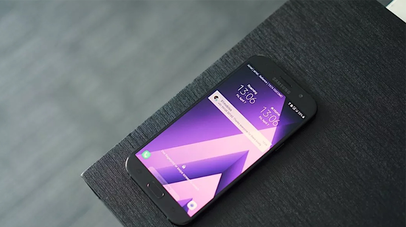 Photo of Samsung Galaxy A50 Güncellemesi ve Yeni Gelen Özellikler
