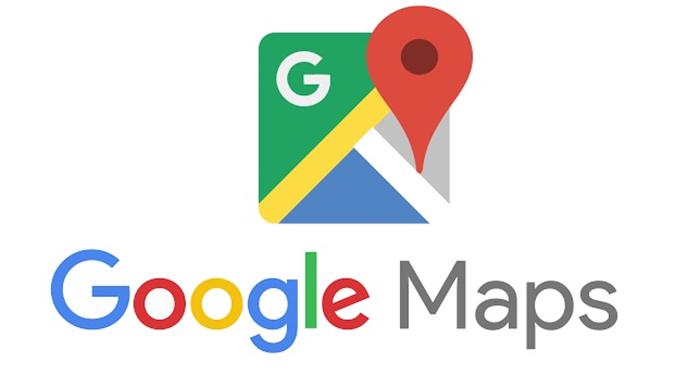Photo of Google haritalar nedir? Nasıl kullanılır?