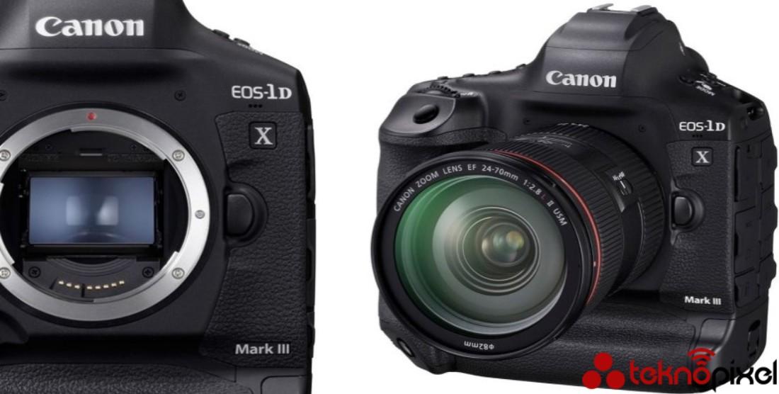 Canon_yeni_nesil_fotograf_makinesi