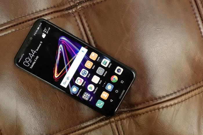 Photo of Huawei ekran tuşları nasıl değişir?