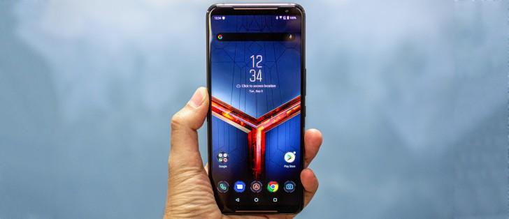 Photo of Asus Rog Phone 2 alınır mı?