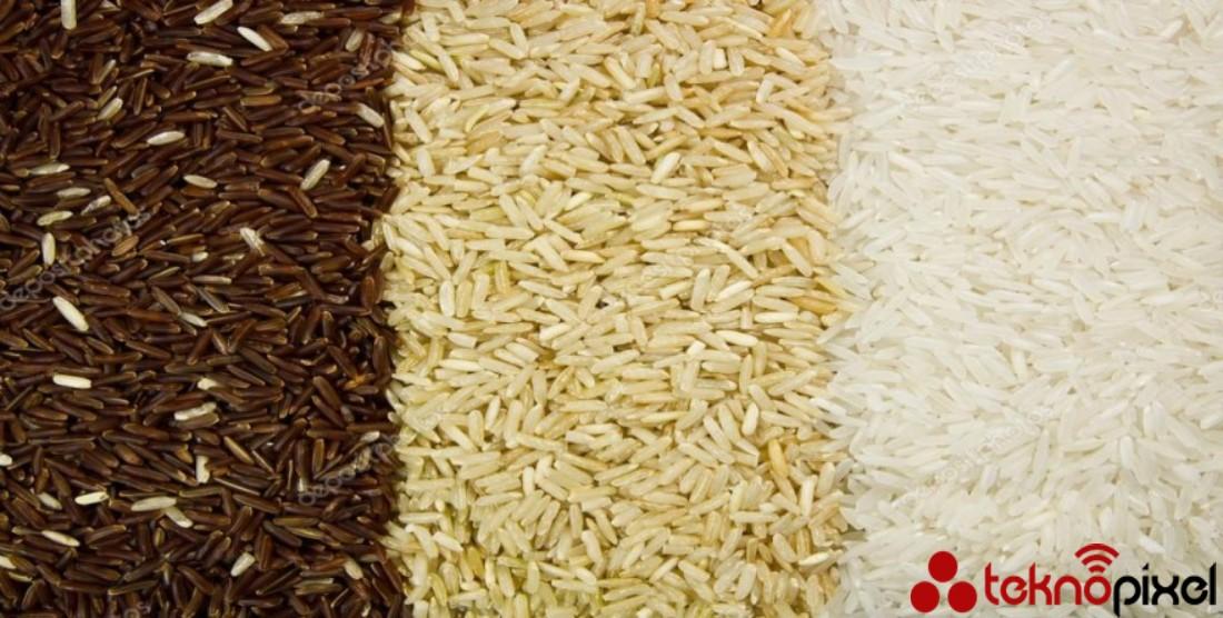 Photo of Çin, Genetiği Değiştirilmiş Bir Pirinç Türü Üretti