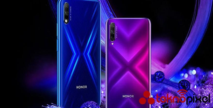honor 9x a101 aktüel ürünler