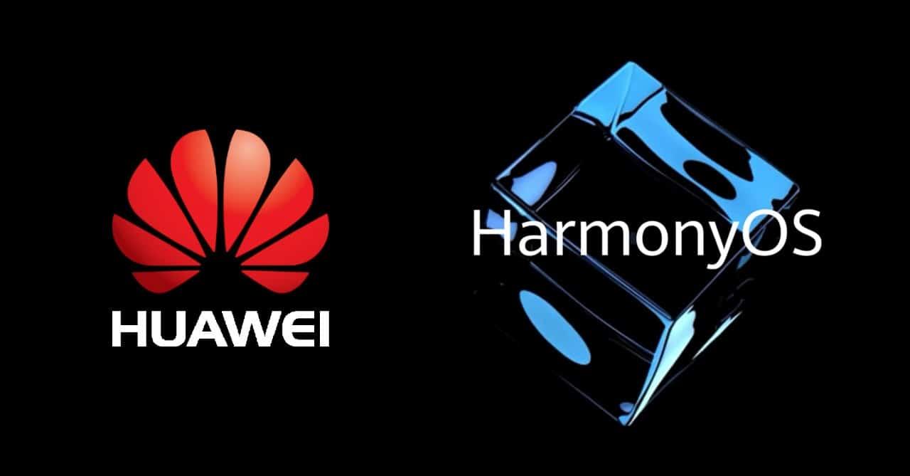 Photo of Huawei'nin İşletim Sistemi Ne Zaman Geliyor?