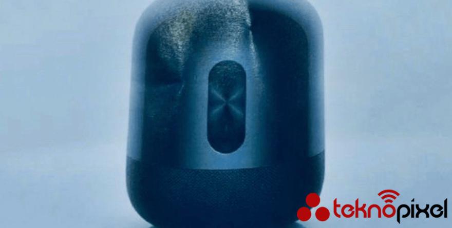 Photo of Huawei Sound X Hakkında Her Şey Sızdırıldı!