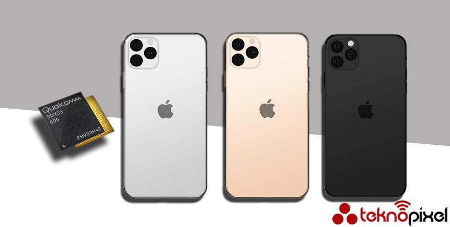 iphone_yeni_modelleri_ile_geliyor