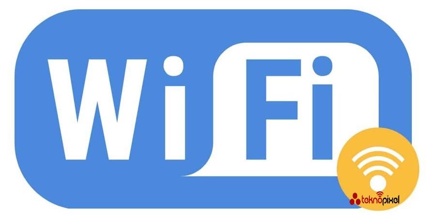 İnternet Ağında Yeni Teknoloji; Wİ-Fİ 6!