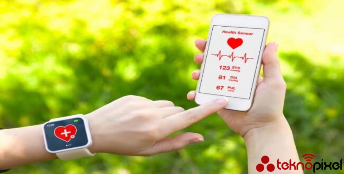 Photo of Giyilebilir Teknoloji Sağlık Sektörünü Nasıl Etkileyecek?