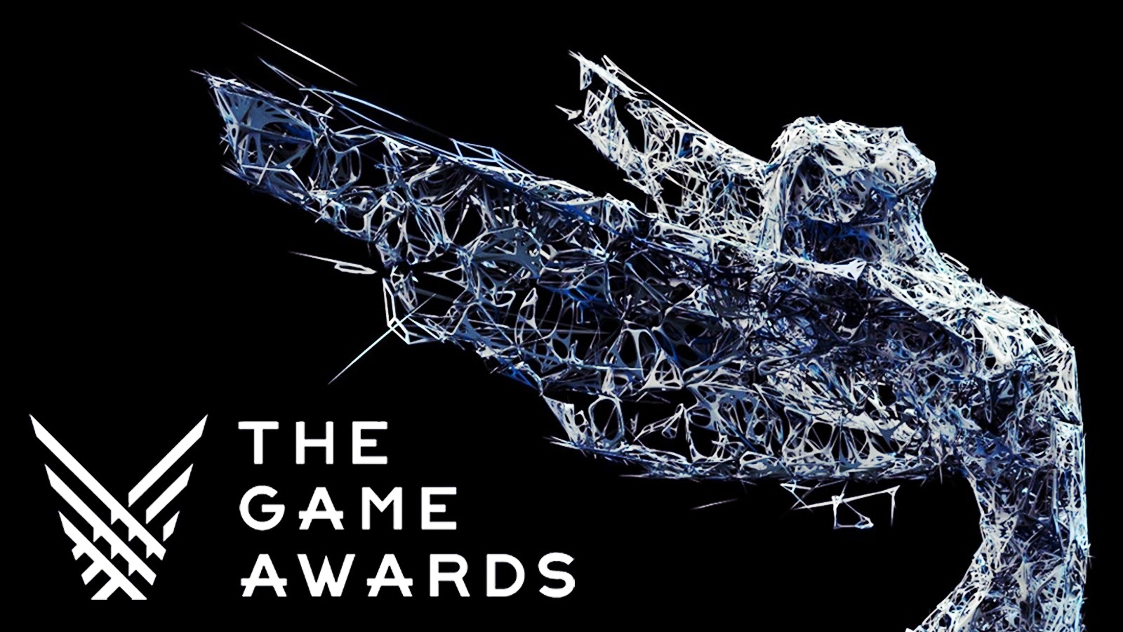 the game awards adayları