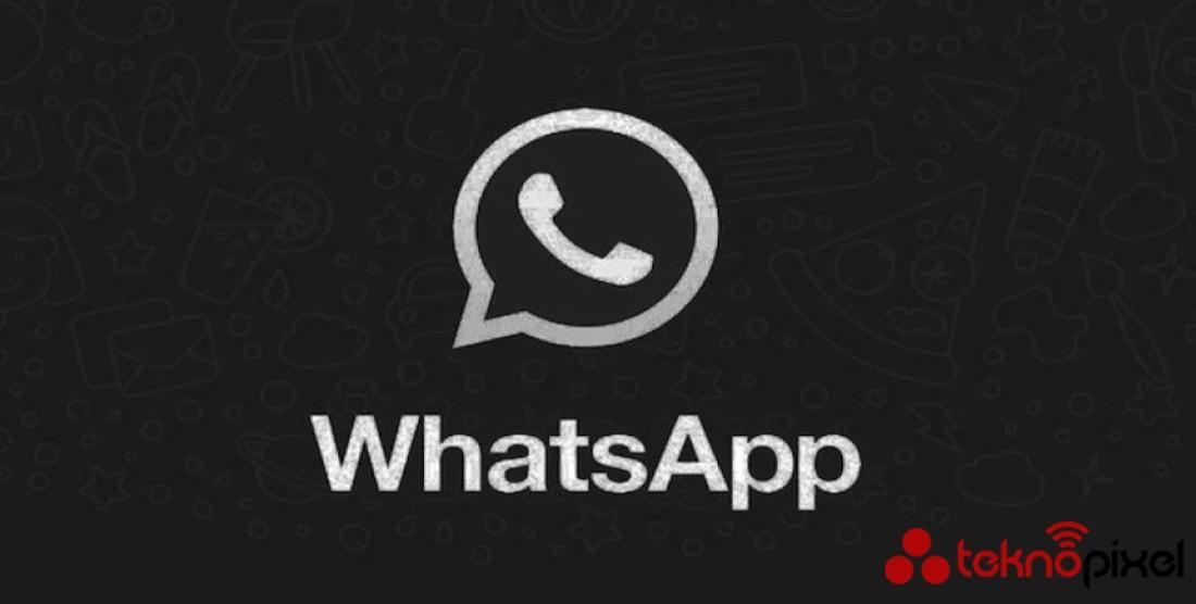 whatsapp_karanlik_mod