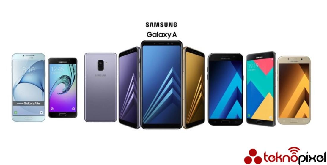 Samsung_Galaxy_A_Serisi
