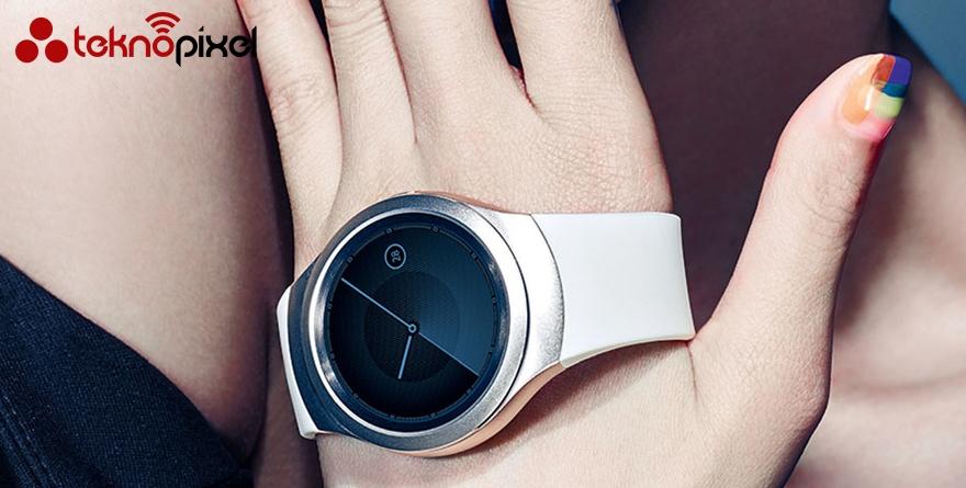 Photo of 2020 Yılında Gelecek Olan En İyi Akıllı Saatler