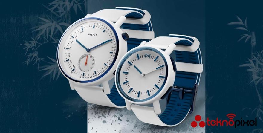 Photo of Hibrit Akıllı Saat Nedir? Hangilerini Tercih Etmeliyiz?