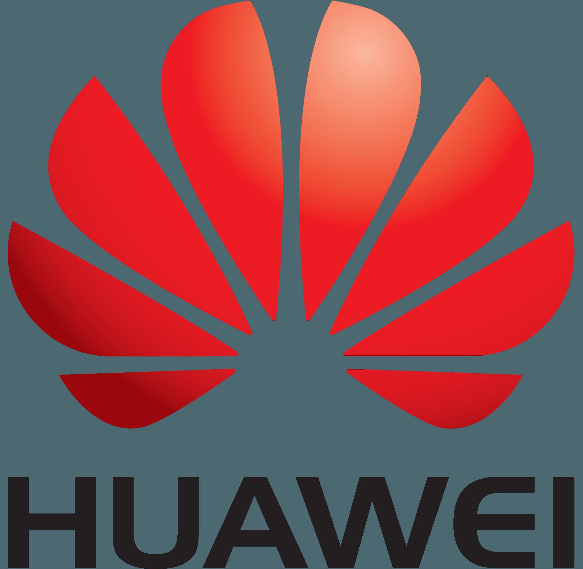 Photo of Huawei EMUI 10.1 Alacak Cihazlar ve Yenilikler