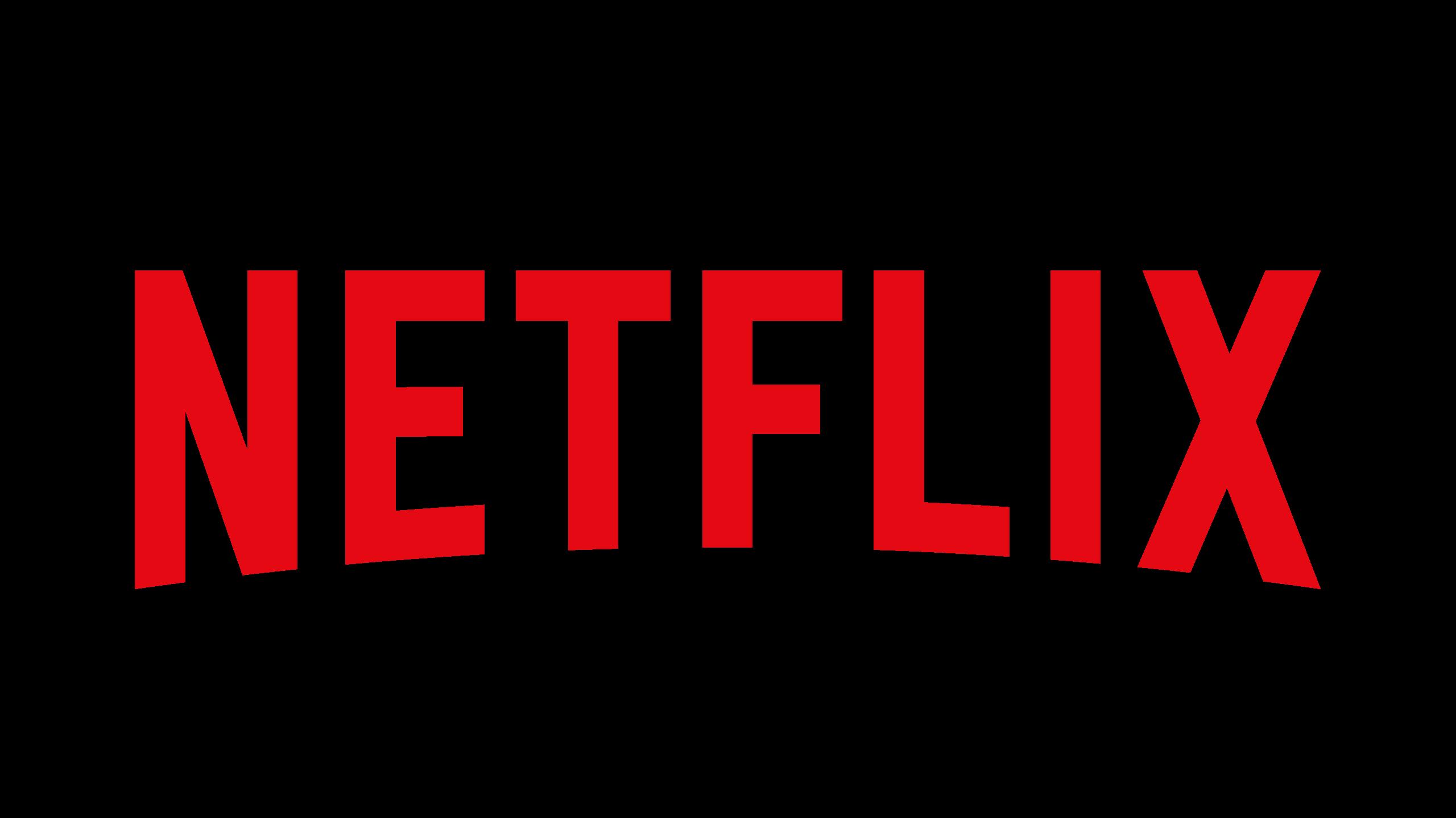 Photo of Netflix Yayınlanan Diziler