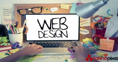 etkili web tasarım önerileri