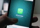 Korona Virüs Salgını Sonrası WhatsApp Görüntülü Konuşma Özelliğinde Güncelleme Yaptı!