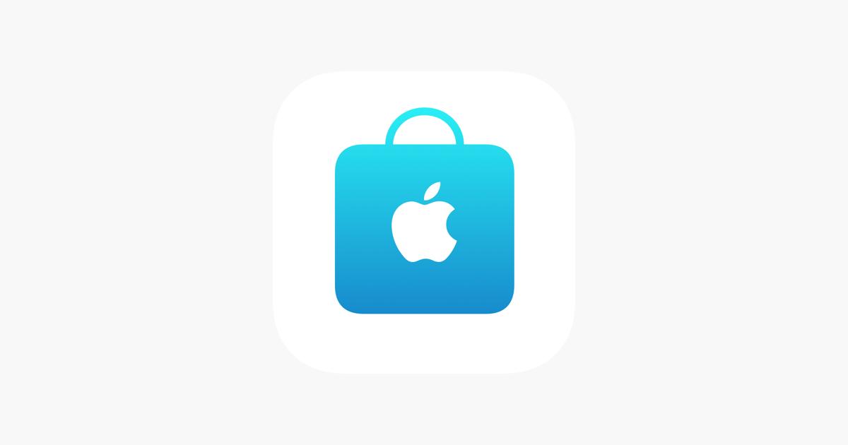 Photo of Apple Store karanlık Mod'a Kavuştu