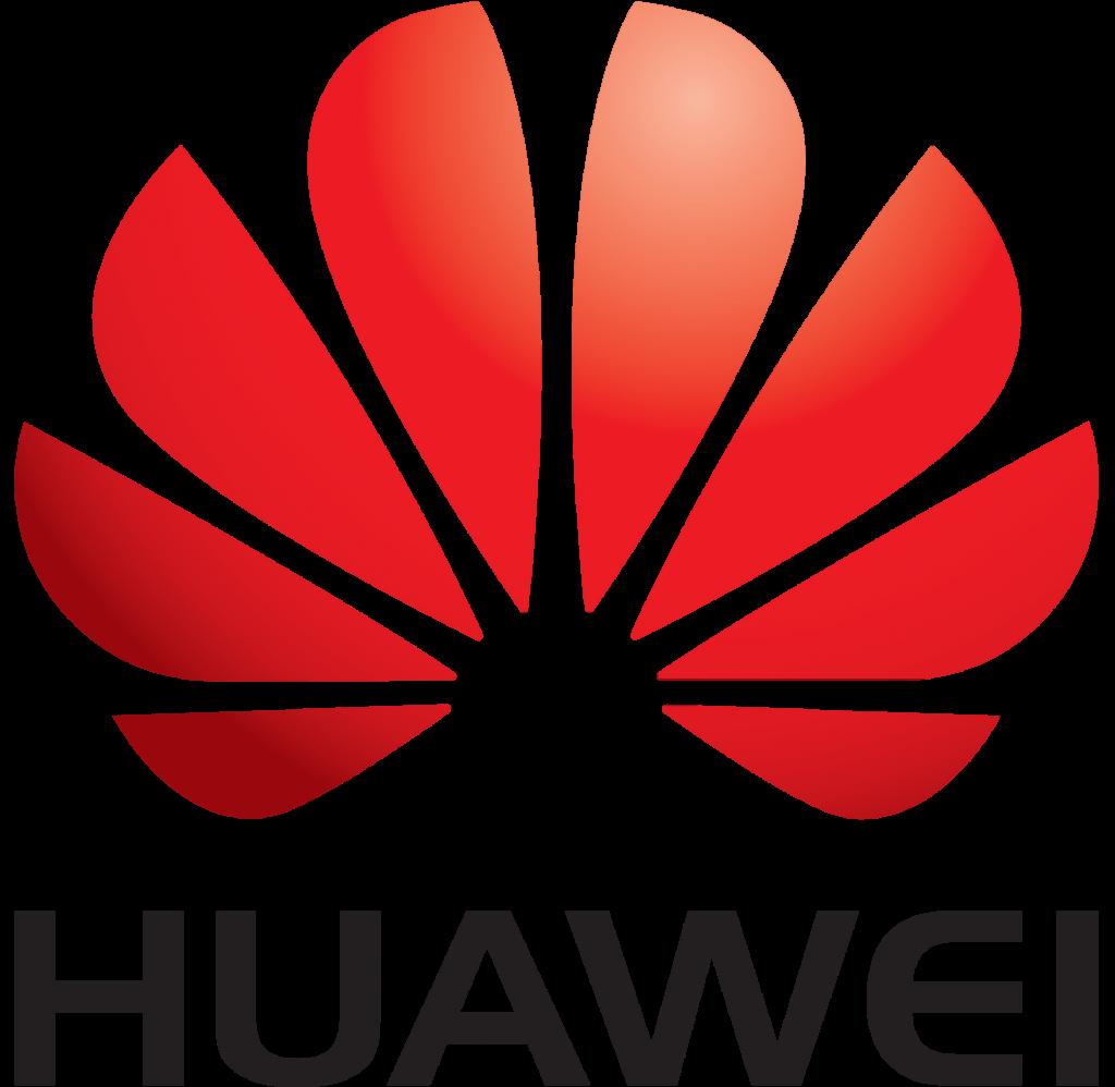 Photo of Huawei Yandex ile Anlaştı