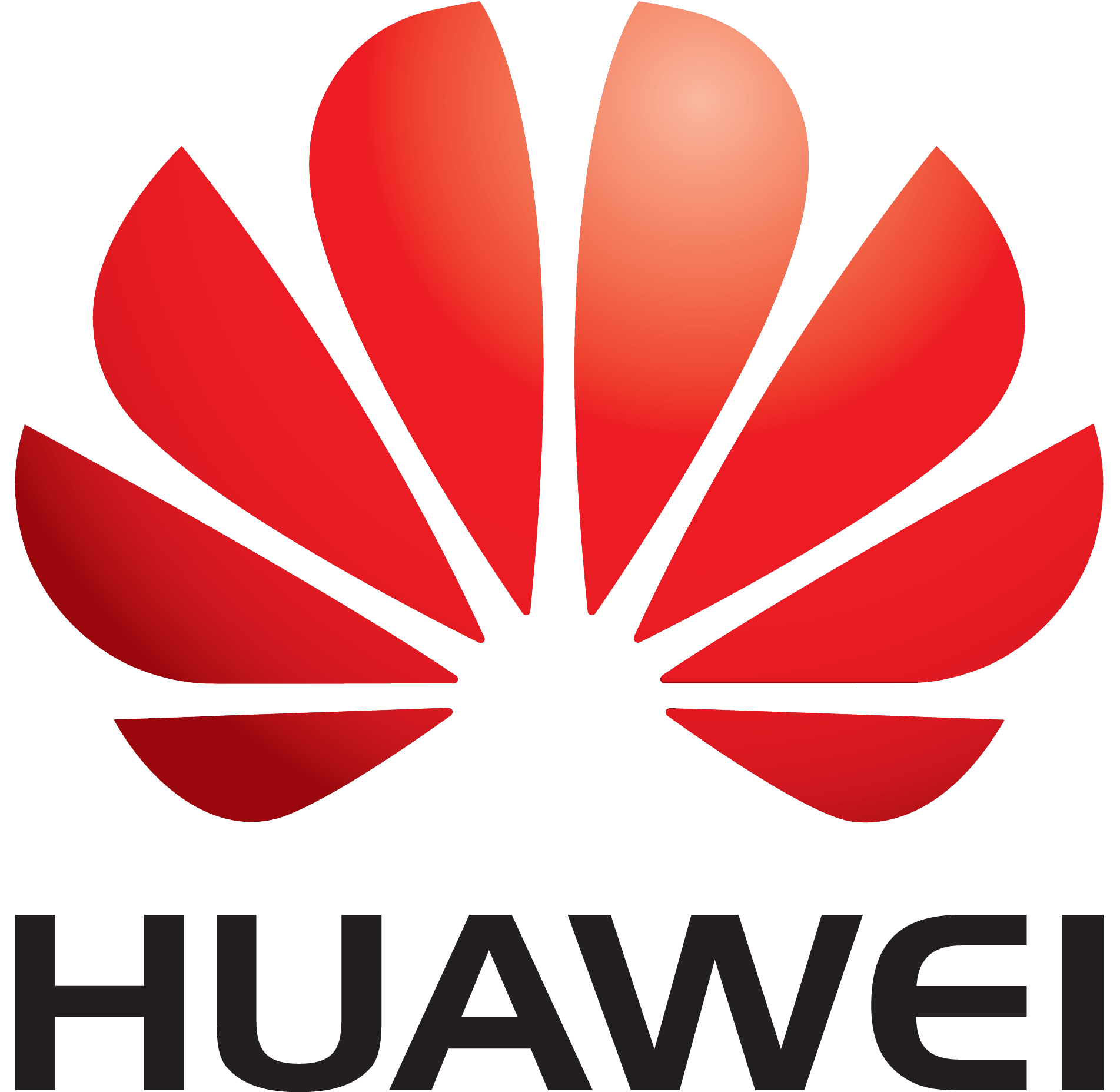 Photo of Huawei Cep Telefonlarına EMUI 10 güncellemesi