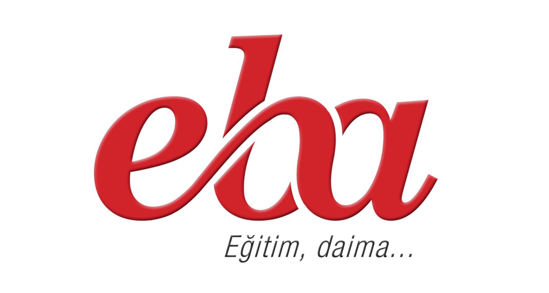 Photo of Eba Giriş Şifresi Nasıl Alınır?