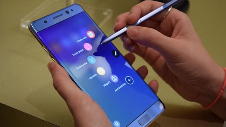 Photo of Samsung Cep Telefonu Arıza Tespit Nasıl Yapılır?