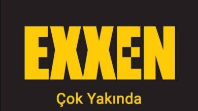 Photo of Exxen Dijital Platformu Kullanılır mı?