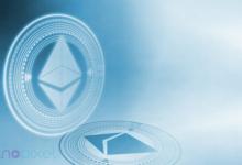 Photo of Ethereum Nedir? Yatırım Yapılır mı?