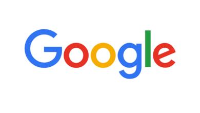 Photo of Google Mobil Kullanıcılarına Yeni Güncelleme Yayınladı