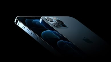 Photo of iPhone 12 Donma Sorunu ve Çözümü