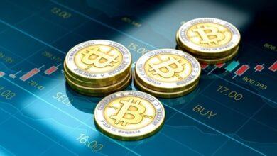 Photo of Kripto Para Güvenilir Bir Yatırım Kaynağı mıdır?