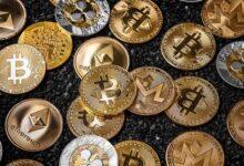 Photo of Kripto Para Nedir? Nasıl Alınır?