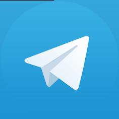 Photo of Telegram Nedir? Nasıl Kullanılır?