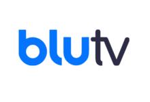 Photo of BluTV Nedir? Nasıl Kullanılır?