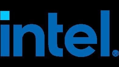 Photo of Intel devasa bir üretim merkezi kuruyor
